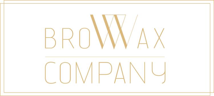 BrowWaxCompany